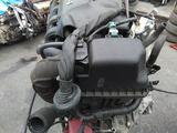 Двигатель Toyota IST NCP65 1nz-FE 2008 за 181 425 тг. в Нур-Султан (Астана) – фото 3