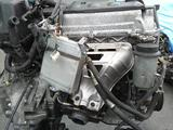 Двигатель Toyota IST NCP65 1nz-FE 2008 за 181 425 тг. в Нур-Султан (Астана) – фото 4