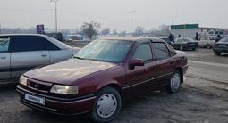 Opel Vectra 1992 года за 900 000 тг. в Шымкент