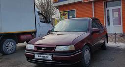 Opel Vectra 1992 года за 900 000 тг. в Шымкент – фото 3
