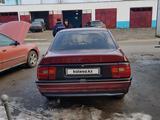 Opel Vectra 1992 года за 900 000 тг. в Шымкент – фото 5