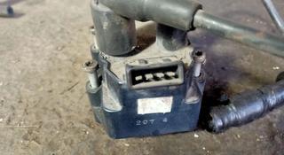 Катушка зажигания за 10 000 тг. в Караганда