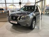 Nissan Terrano 2020 года за 6 158 480 тг. в Алматы