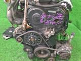 Двигатель MITSUBISHI COLT Z25A 4G19 2003 за 191 000 тг. в Караганда – фото 2