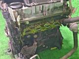 Двигатель MITSUBISHI COLT Z25A 4G19 2003 за 191 000 тг. в Караганда – фото 3