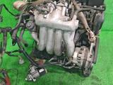 Двигатель MITSUBISHI COLT Z25A 4G19 2003 за 191 000 тг. в Караганда – фото 4