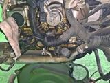 Двигатель MITSUBISHI COLT Z25A 4G19 2003 за 191 000 тг. в Караганда – фото 5
