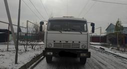 КамАЗ  54115 2003 года за 6 700 000 тг. в Костанай