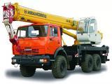 Ивановец  КС-35714К-2-10 2020 года в Павлодар