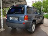 Ford Maverick 2005 года за 4 000 000 тг. в Алматы – фото 2