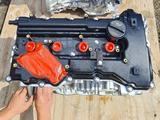 Двигатель Киа К5 G4KJ 2.4 gdi за 950 000 тг. в Алматы