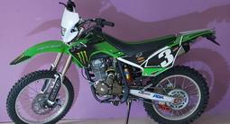 Aprilia  Jelmaia 200cc M16 2020 года за 420 000 тг. в Атырау