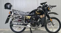 Aprilia  Jelmaia 200cc M16 2020 года за 420 000 тг. в Атырау – фото 5