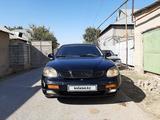 Daewoo Leganza 1998 года за 1 200 000 тг. в Шымкент