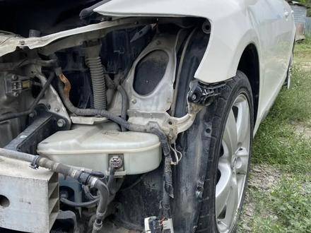 Lexus GS 300 2005 года за 3 000 000 тг. в Талдыкорган – фото 4