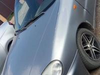 Chevrolet Lanos 2007 года за 700 000 тг. в Уральск