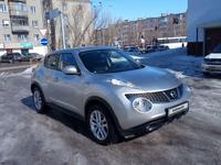 Nissan Juke 2014 года за 5 990 000 тг. в Нур-Султан (Астана)