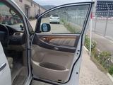 Toyota Alphard 2007 года за 4 550 000 тг. в Павлодар – фото 2