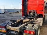 Volvo  FH 480 2014 года за 21 000 000 тг. в Кызылорда – фото 4