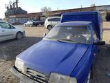ИЖ 2717 2002 года за 600 000 тг. в Нур-Султан (Астана) – фото 2