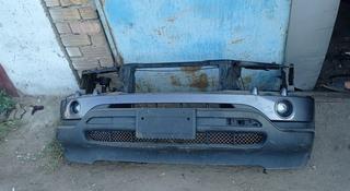 Привозной бампер за 50 000 тг. в Алматы