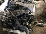 Двигатель 6g72 в Талдыкорган