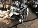 Двигатель 6g72 в Талдыкорган – фото 3
