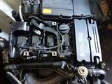 Двигатель 271 на Мерседес 203 Mercedes w203 271.940 m271.940 за 450 000 тг. в Семей