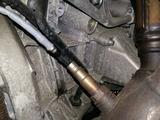 Двигатель 271 на Мерседес 203 Mercedes w203 271.940 m271.940 за 450 000 тг. в Семей – фото 3