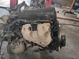 Двигатель мотор за 200 000 тг. в Алматы – фото 3