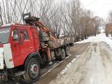 КамАЗ  53212 1992 года за 5 000 000 тг. в Шымкент – фото 2