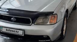 Subaru Legacy 2003 года за 2 500 000 тг. в Нур-Султан (Астана)