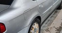 Subaru Legacy 2003 года за 2 500 000 тг. в Нур-Султан (Астана) – фото 4