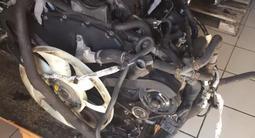 Двигатель на форд транзит задний привод 2.2 литра 155 л… за 1 000 000 тг. в Павлодар