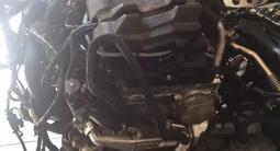 Двигатель на форд транзит задний привод 2.2 литра 155 л… за 1 000 000 тг. в Павлодар – фото 3