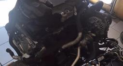 Двигатель на форд транзит задний привод 2.2 литра 155 л… за 1 000 000 тг. в Павлодар – фото 4