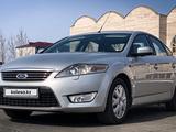 Ford Mondeo 2010 года за 2 470 000 тг. в Уральск
