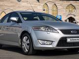 Ford Mondeo 2010 года за 2 470 000 тг. в Уральск – фото 3