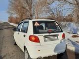 Daewoo Matiz 2008 года за 1 800 000 тг. в Алматы