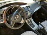 Mazda 3 2011 года за 4 600 000 тг. в Петропавловск – фото 4