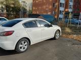 Mazda 3 2011 года за 4 600 000 тг. в Петропавловск – фото 5