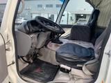 Toyota  Coaster 2014 года за 12 300 000 тг. в Уральск – фото 4