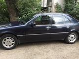 Mercedes-Benz C 220 1995 года за 1 699 999 тг. в Усть-Каменогорск – фото 3