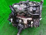 Двигатель TOYOTA SPRINTER CE114 2C 1996 за 601 000 тг. в Караганда – фото 3