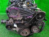Двигатель TOYOTA SPRINTER CE114 2C 1996 за 601 000 тг. в Караганда – фото 4