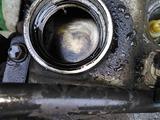 Двигатель TOYOTA SPRINTER CE114 2C 1996 за 601 000 тг. в Караганда – фото 5