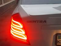 Daewoo Gentra 2014 года за 3 650 000 тг. в Шымкент