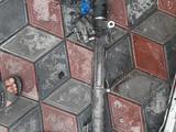 Рулевая рейка гидравлическая на Bmw f10 бмв 10, ф01, ф02… за 1 000 тг. в Алматы