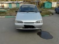 ВАЗ (Lada) 2115 (седан) 2011 года за 980 000 тг. в Костанай