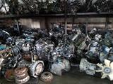 Авторазбор контрактные запчасти кпп двс в Тараз – фото 2
